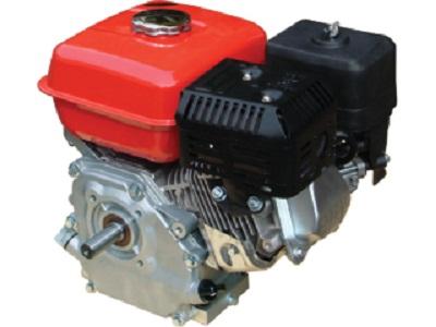 Động cơ xăng 168F-2