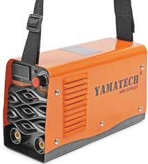 Máy hàn điện tử Yamatech YAO-180 (Cam)