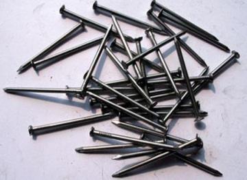Đinh thép ( Đinh sắt, Đinh đóng gỗ, Đinh đóng cốp pha )
