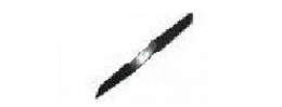 Lưỡi dao máy cắt cỏ Honda GX35
