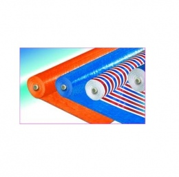 Vải bạt nhựa PE khổ 2M dài 50M