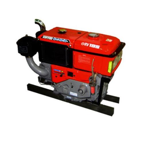 Động cơ Diesel Vikyno DS105